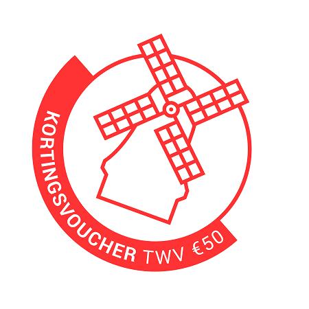ontvang een kortingsvoucher twv 50 euro als tegemoetkoming in de reiskosten#kortingsvoucher#50 euro korting#dutch seating company#maatwerk#maatwerk made in holland