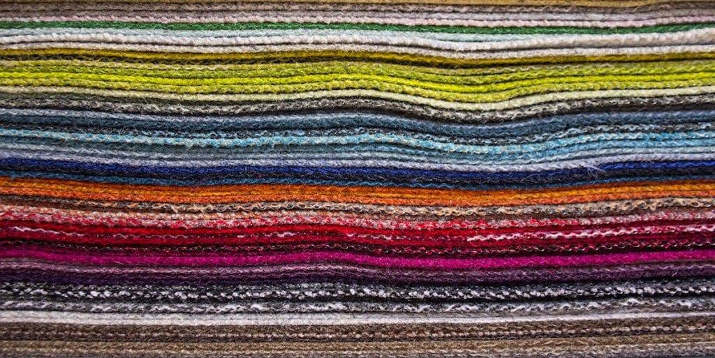de mooiste stoffen van romo designers guild vind je bij dutch seating company#romo#designersguild#dutchseatingcompany
