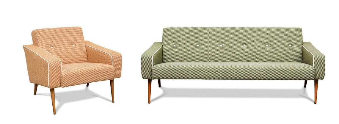 Remarkable Casablanca Bank Dutch Seating Company Uwap Interior Chair Design Uwaporg