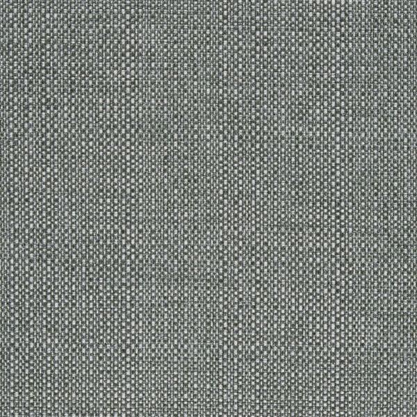 De mooie grijze basic/uni Siracusa slate van Designers Guild