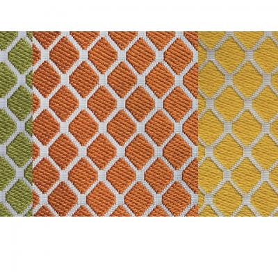 deze stof heeft heerlijk heldere kleuren#dutch seating company#heldere kleuren#vrolijke kleuren