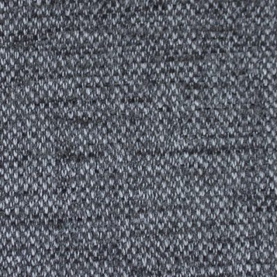 stofstalen-dyker50_grey