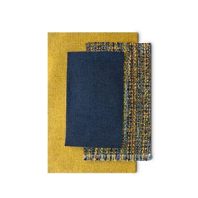 de tweed achtig stof jacquard geweven in combinatie met een sterke uni stof 100% polyester#jacquard#jacquard geweven#uni stof#rijke stof#dutch seating company#made in sneek