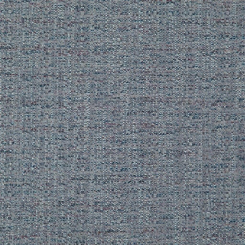 Elegante en sterke wasbare stof Grasmere van Designers Guild