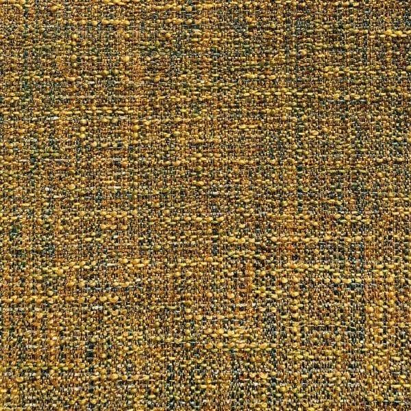 Tweed-achtige Jaquard geweven meubelstof met veel kleuren Berba 6104