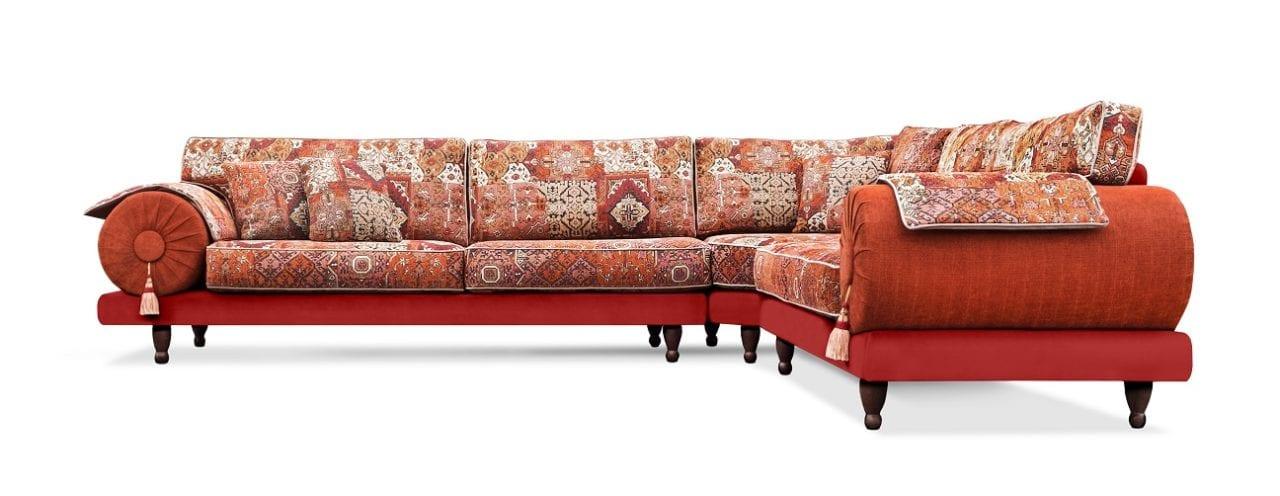 de oosterse marokkaanse bank casablanca als zithoekcombinatie#zithoek #zithoekcombinatie #marokkaanse bank #oosterse bank #casablanca #dutch seating company #made in holland