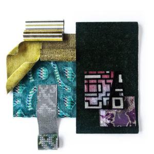 gratis stostalen van de mooiste textielmerken zoals designers guild#stfstalen #gratis stofstalen #designers guild