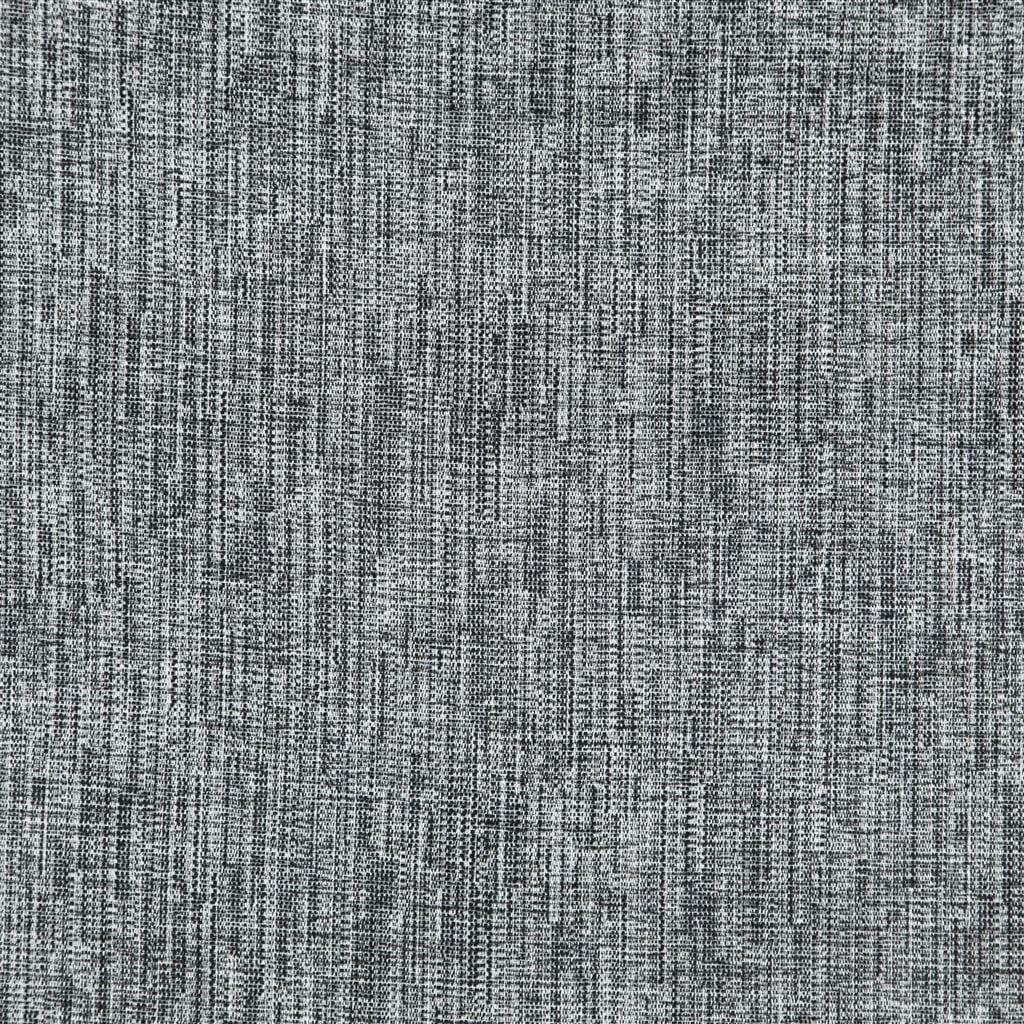 Grijze uni stof, gemakkelijk schoon te maken, Easton granite