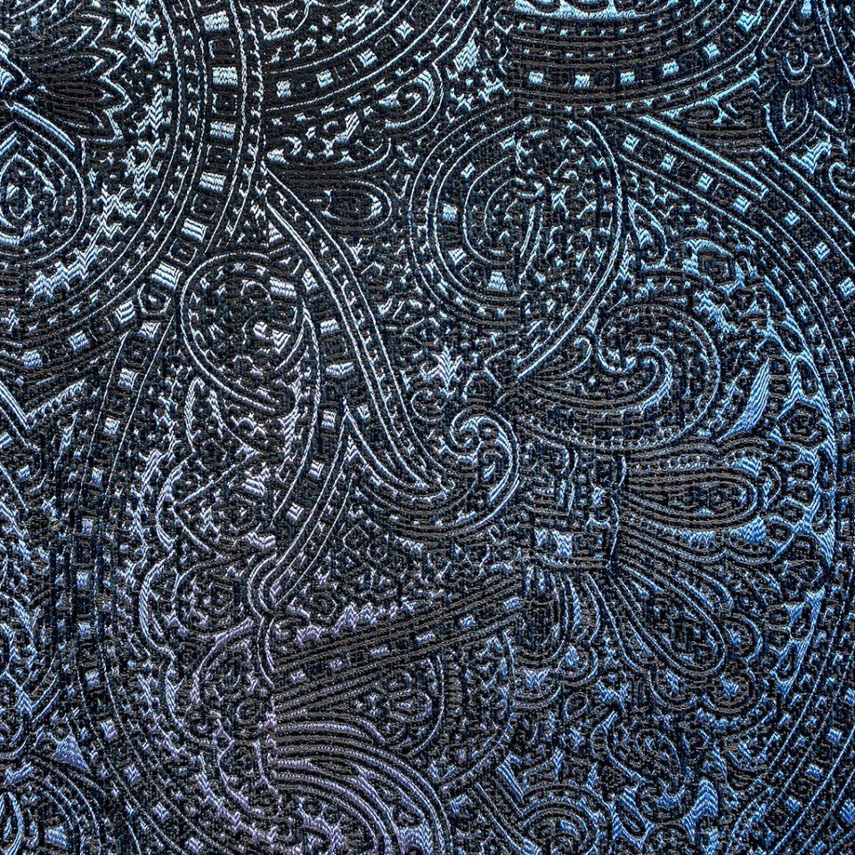 een paisley-dessin jacquard geweven stof van dutch seating company#paisley #jacquard geweven stof #jacquard #dutch seating company