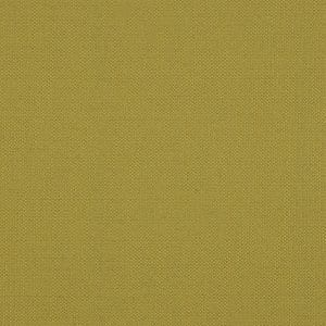 warme gele zachte uni stof van keymer#keymer #gele stof #uni stof
