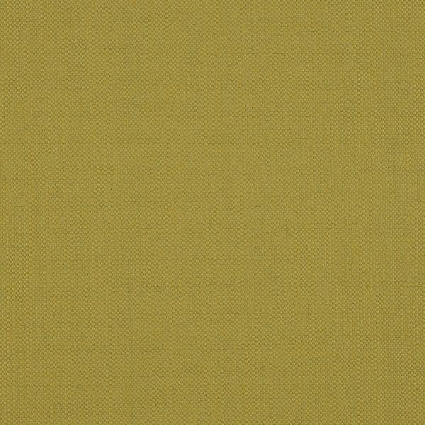 Sterke platweefsel die eenvoudig te reinigen is Adventure 10 van Keymer