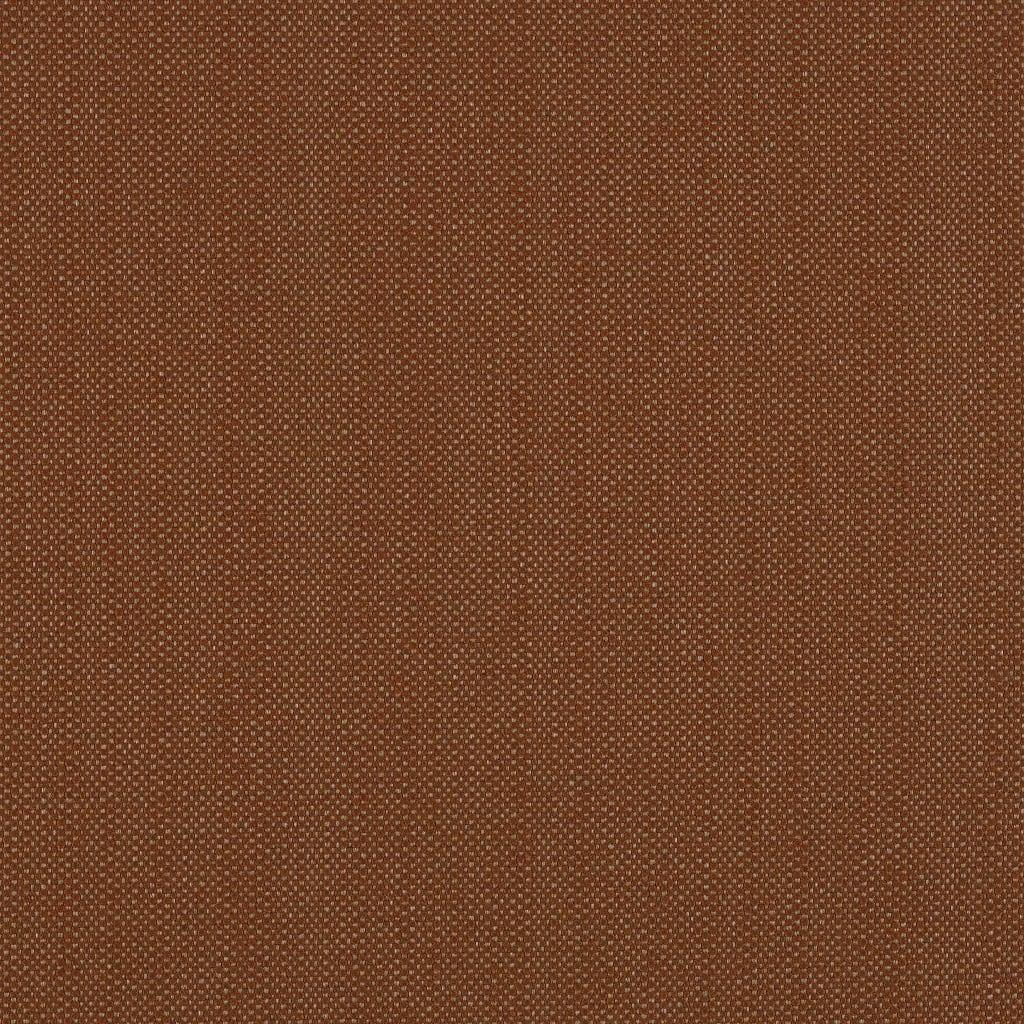 Sterke platweefsel die eenvoudig te reinigen is Adventure 51 van Keymer