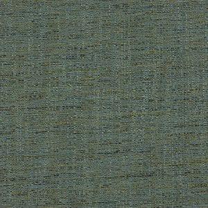 een gemeleerde en kleurrijke stof van keymer care & clean#care & clean #keymer #gemeleerde stof