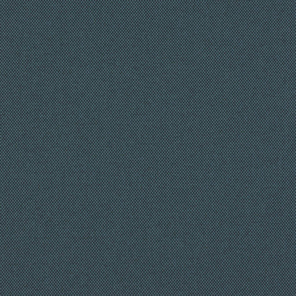 Wollen stof die eenvoudig schoon te maken is, Stavanger 40 van Keymer