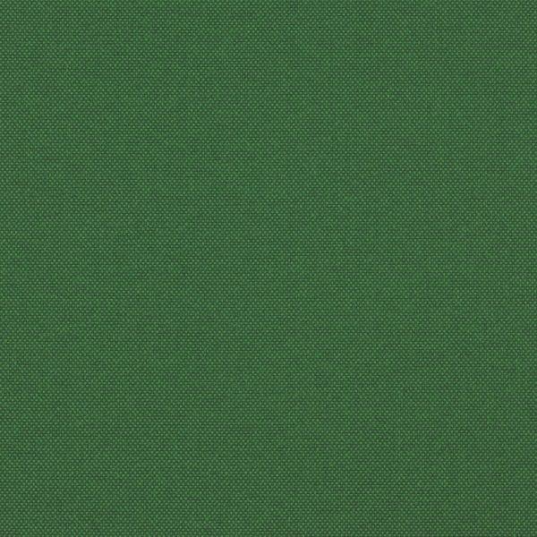 Wollen stof die eenvoudig schoon te maken is, Stavanger 45 van Keymer