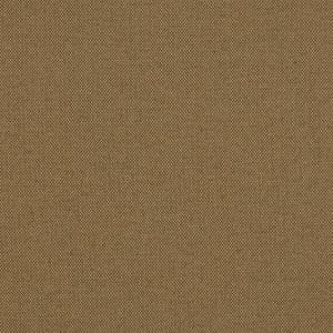 een wollen stof die eenvoudig is schoon te maken van keymer care & clean#keymer #eenvoudig schoon te maken stof #wollen stof