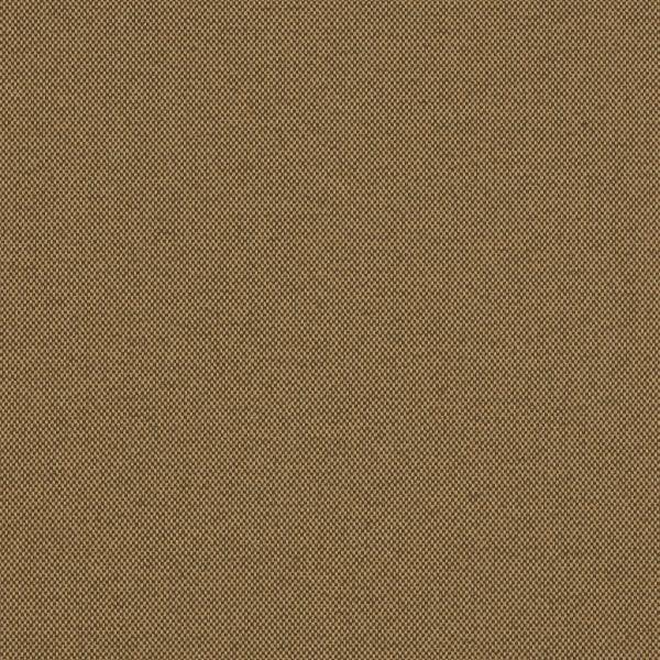 Wollen stof die eenvoudig schoon te maken is, Stavanger 68 van Keymer