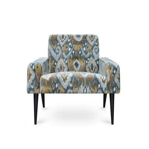 Dyker 60 stoel DSCO