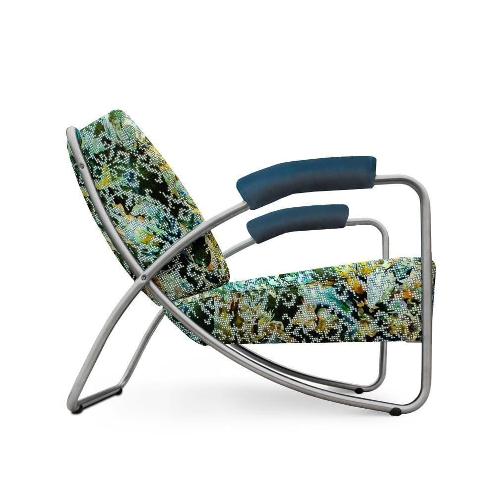 Vintage fauteuil kopen?