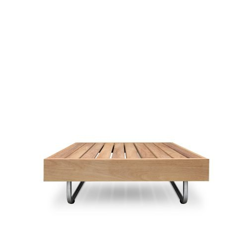 Outdoor tafel Dutch seating company