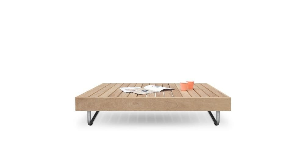 Outdoor tafel DSCO