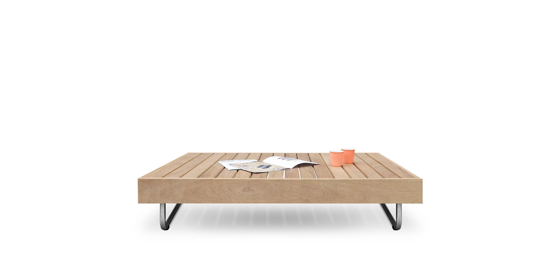 Outdoor tafel DSCO