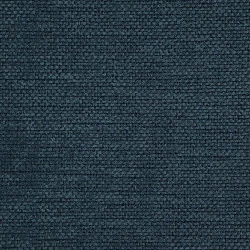 Stevige easy clean stof Birkett indigo van Designers Guild