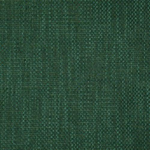 Stevige easy clean stof Birkett jade van Designers Guild
