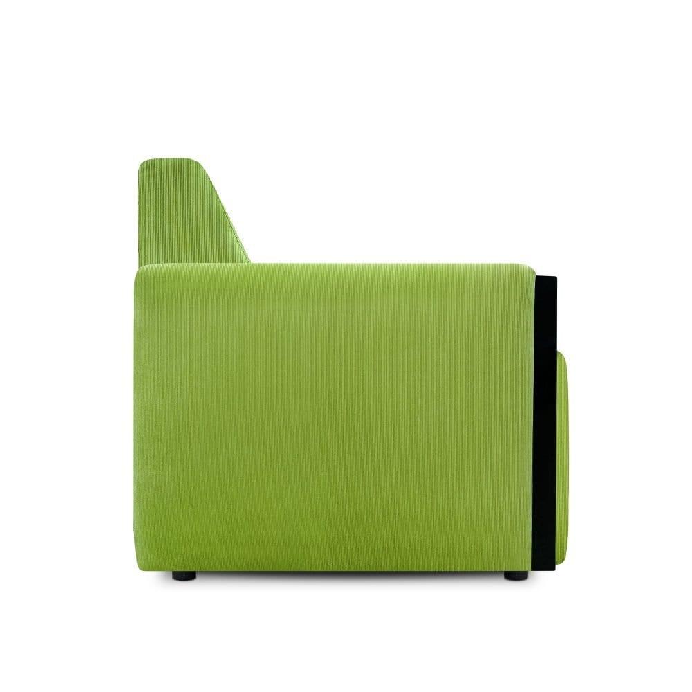 Elementenbank Dutch Seating Company
