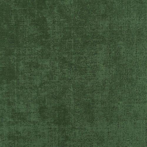 De veelzijdige meubelstof Ampara forest in de kleur donkergroen