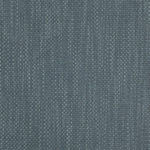 de easy clean stof birkett delft van designers guild