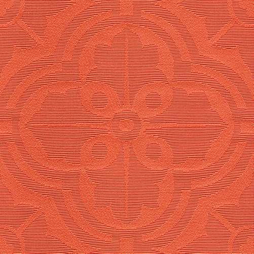 carmina oranje van backhausen