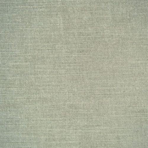 Canezza is een prachtige neutrale stof in de kleur 'linen' van Designers Guild
