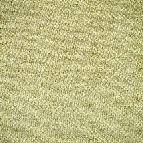 Canezza is een prachtige neutrale stof in de kleur 'pistachio' van Designers Guild