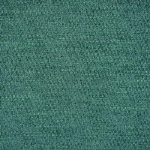 Canezza is een prachtige neutrale stof in de kleur 'teal' van Designers Guild