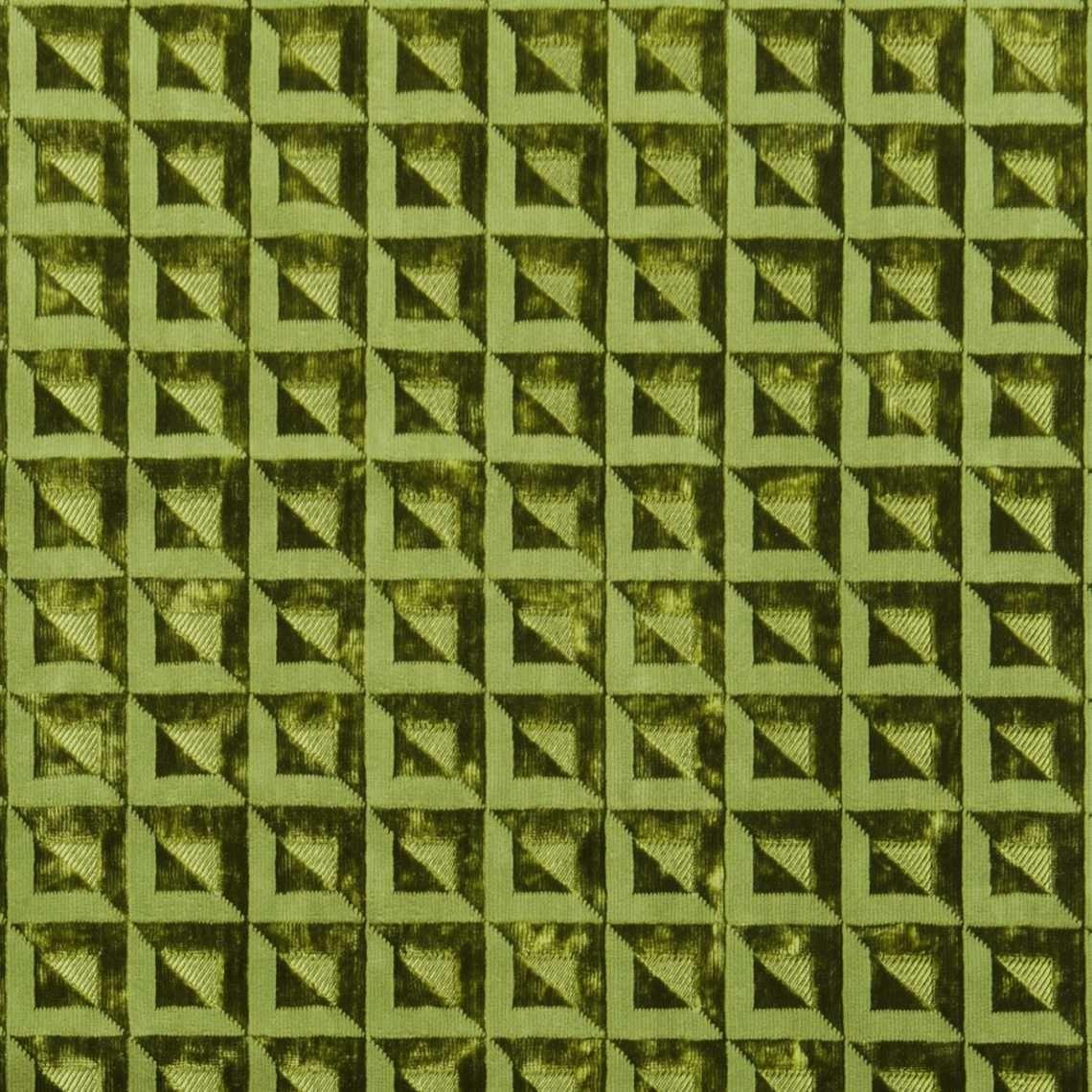 monserrate leaf