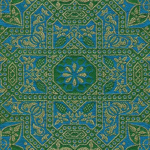 de stof florencia van backhausen in prachtige kleuren