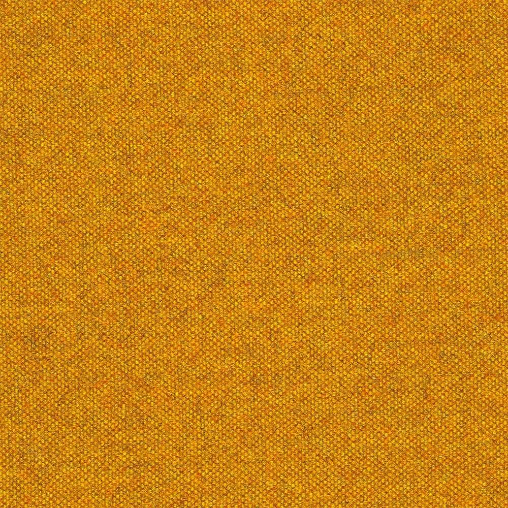 een zacht aanvoelende stof van keymer