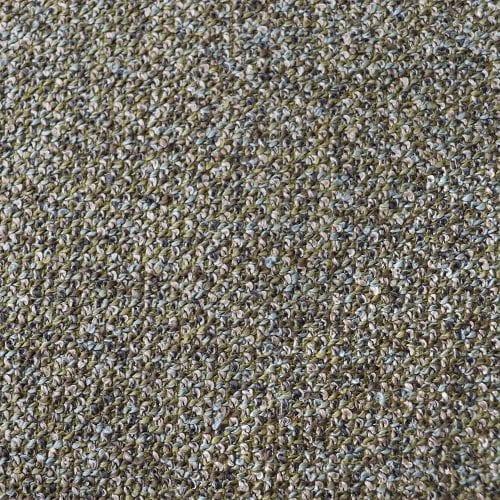 Een veelzijdige stof van Designers Guild, de Vezzano grass