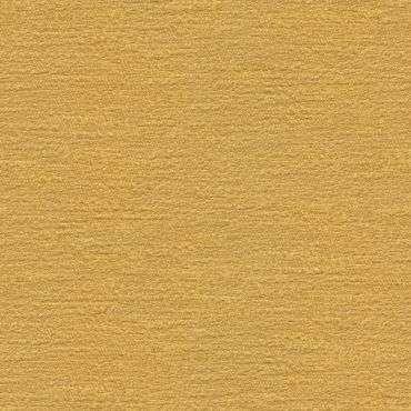 een goud-achtige wollen stof