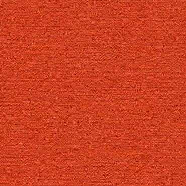 een rode wollen stof van backhausen