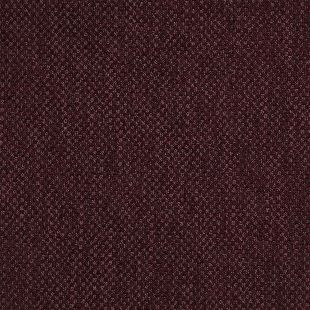 de easy clean stof birkett mulberry van designers guild
