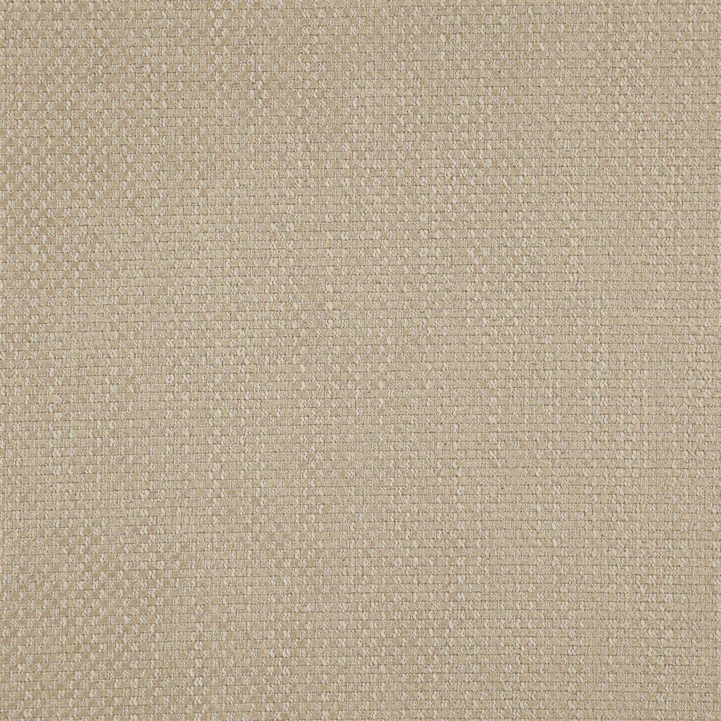 de easy clean stof birkett sand van designers guild