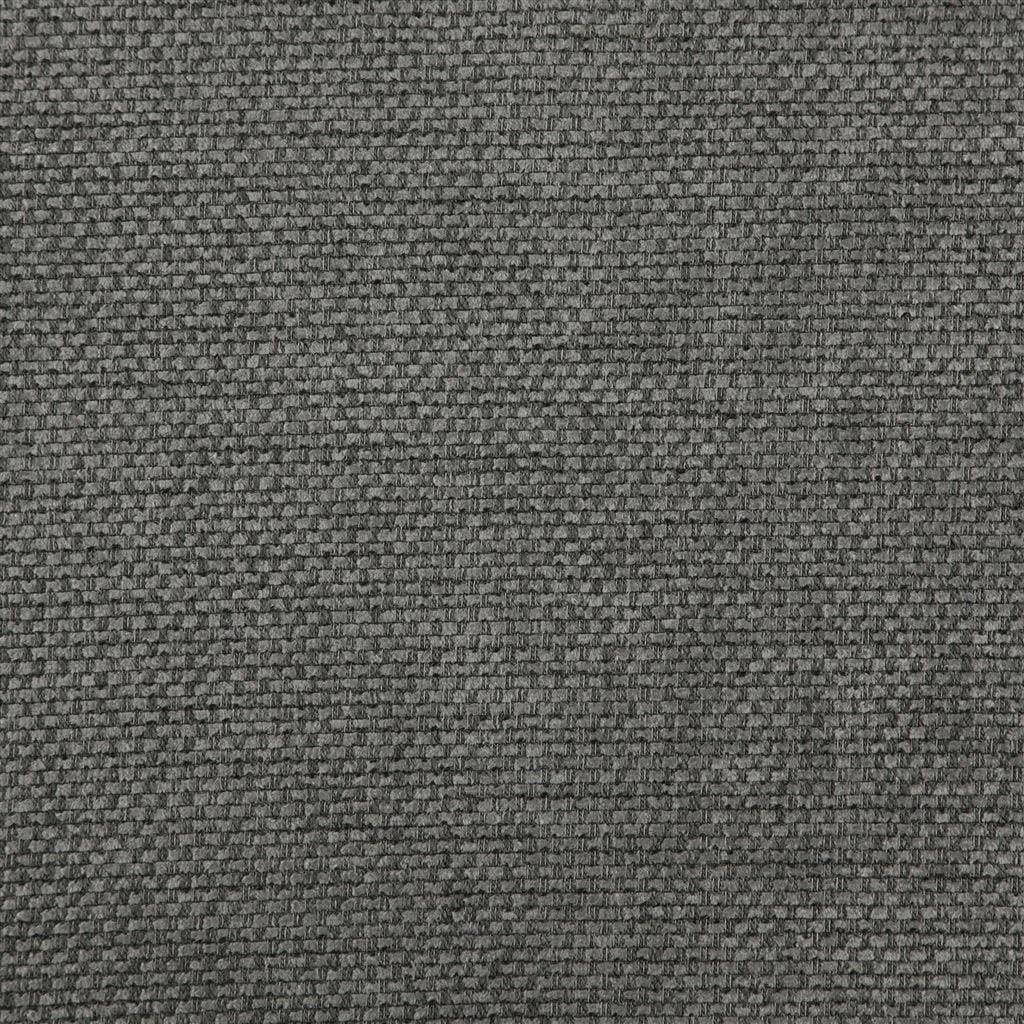 de easy clean stof birkett steel van designers guild