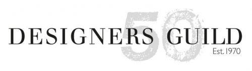 designers guild 50 jaar