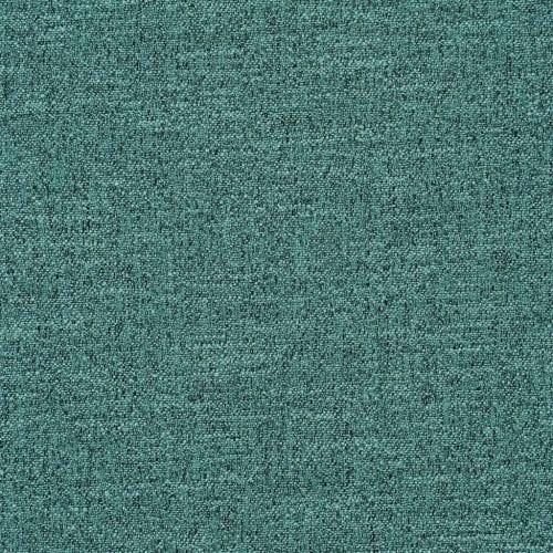 De prachtige veelzijdige stof Eriska in de kleur eau de nil