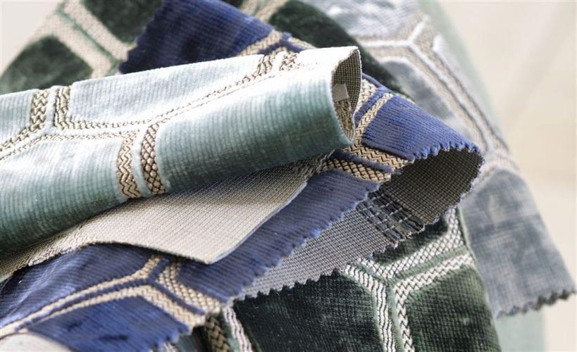 manipur fabrics of designers guild