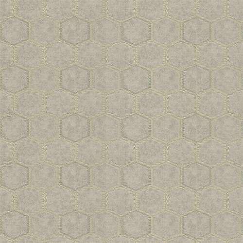 manipur dove wallpaper van designers guild