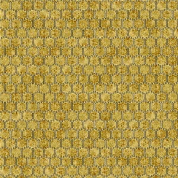 de manipur gold van designers guild