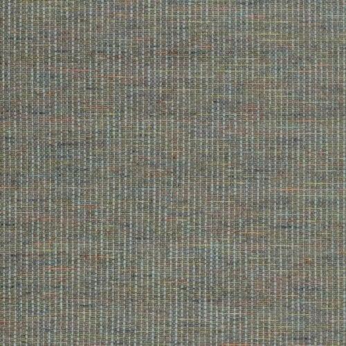 een kleurrijke chenille van designers guild voor de lino sofa